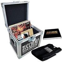 Zucchero – Studio Vinyl Collection(LTD)
