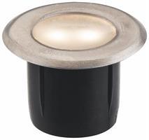 LED-KIT KOS DECK LIGHT X5, IP67