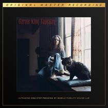 Carole King-Tapestry(One Step MOFI)