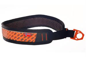 Non-Stop Rock Collar