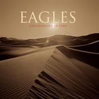 Eagles-Long Road Out of Eden