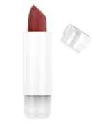 Refil Cocoon lipstick 412 MEXICO