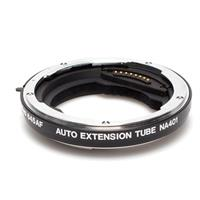 PhaseOne Auto Extension ring no. 1