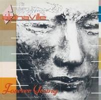 ALPHAVILLE-Forever Young