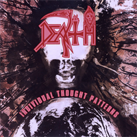 Death-Individual Thought Patterns(Clear)