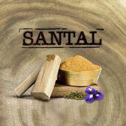 Sandeltre BE duftpinner 125 ml