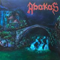 Abakas-Marauders
