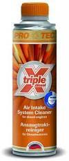 Triple X Diesel 0,375 lit