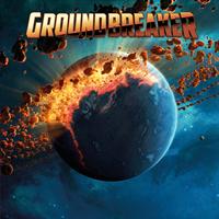 Groundbreaker-Groundbreaker