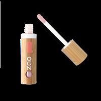 Refil Lipgloss 012 Nude