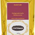Mellanrostat bryggKaffe 100 g från Yirgacheffe