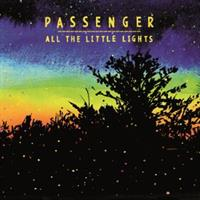 Passenger-All the Little Lights