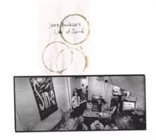 Jeff Buckley – Live At Sin-é (RSD2018))