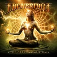 EDENBRIDGE-Great Momentum(Gold)