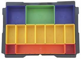 Box TZE-SYS 1 TL