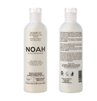 Noah 1.1 Volumizing Shampoo With Citrus Fruits