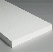 Cellplast EPS S80 3000x1200x100mm