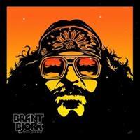 Brant Bjork-Punk Rock Guilt