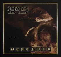 1349-Demonoir(LTD)