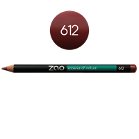 Penna 612