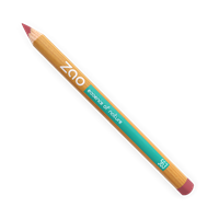 Multi-Purpose Pencil 563 Vintage Pink