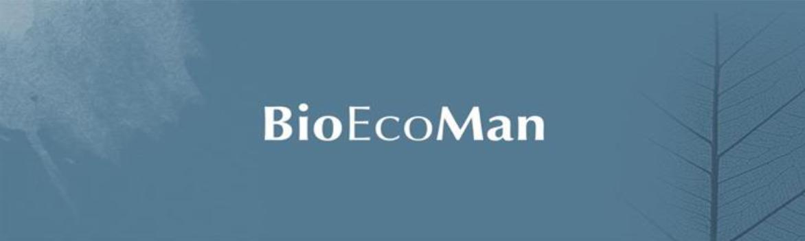 BioEcoMan