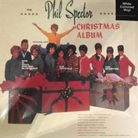 phil Spector-christmas album