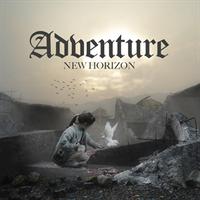 Adventure-New Horizon