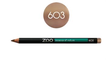 Beige Nude Penna 603
