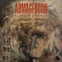 ARMAGEDDON-Captivity and Devourment