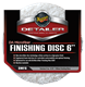 DA Microfiber Finishing Pad 6