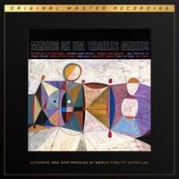 Charles Mingus-Mingus Ah Um(MOFI)