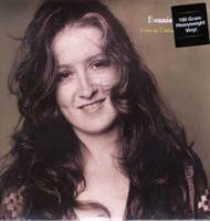 Bonnie Raitt-Live at Philadelphia 1975