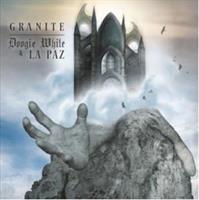 Doogie White & La Paz – Granite