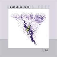 AGITATION FREE-2nd