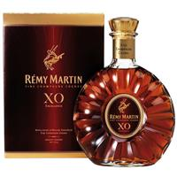 Remy Martin XO Excellence 70 cl 40%