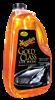 Gold Class Shampoo 1,9 L