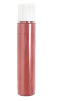Refil Lip ìnk coral Pink 444