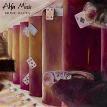Alfa Mist-Bring Backs(LTD)