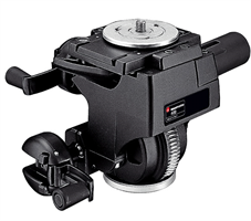 Manfrotto Hode 400 Geared Head