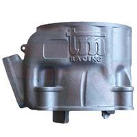 Sylinder TM K9C