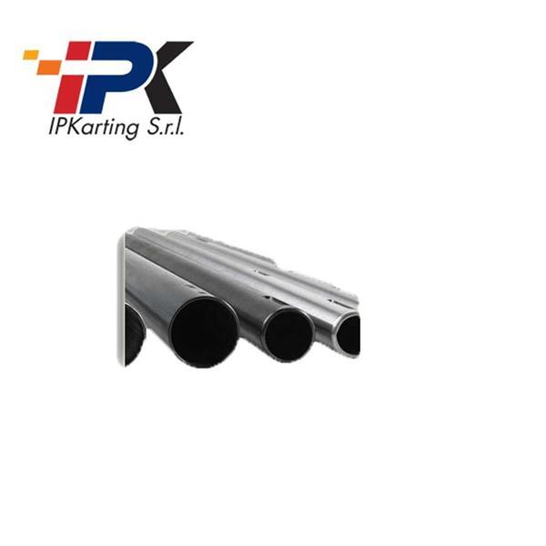 Bakaksling 50mm IPK Velg Kvalitet