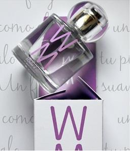 White Musk Edit de Parfume 50ml