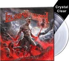 BLOODBOUND-Creatures of the Dark Realm(LTD)