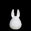 Eating rabbit, small