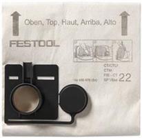 FIS-CT 33 SP VLIES/5