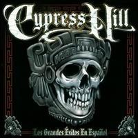 Cypress Hill-Los Grandes Exitos En Espanol