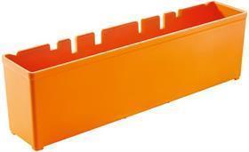 Box 49x245/2 SYS1 TL