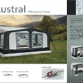 Austral Fortelt Str I 945-980