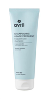 Avril Frequent Use Shampoo, 250 ml